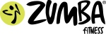 Zumba-Banner
