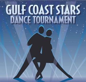 gulf-coast-stars
