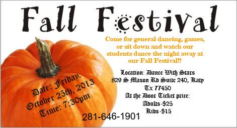 fall-festival-470