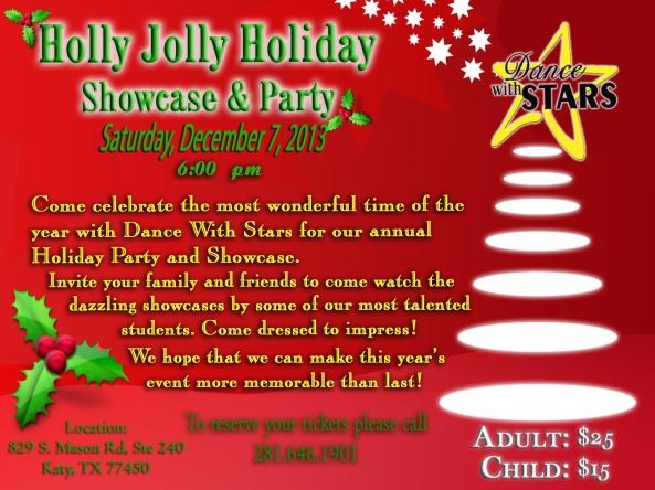 holllyjollyshowcase2013