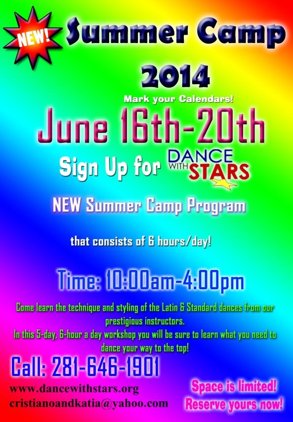 Summercamp2014June16-20 copy
